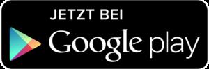 Jetzt+bei+Google+play