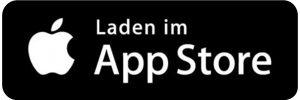 Laden+im+App+Store